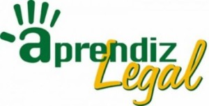 programa aprendiz legal
