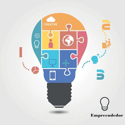 dicas para jovens empreendedores