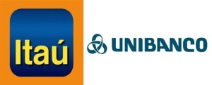 itauunibanco logo