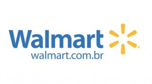 trabalhar na walmart brasil