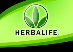 logotipo Herbalife