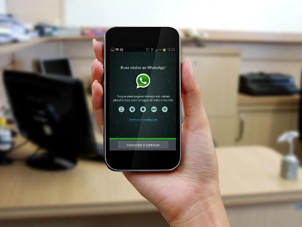 se sinscreva no grupo Vagas Jovem Aprendiz Whatsapp