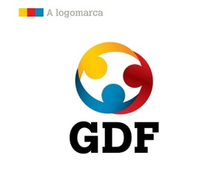 logo do governo do distrito federal