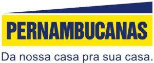 foto das lojas pernambucanas