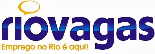 site riovagas