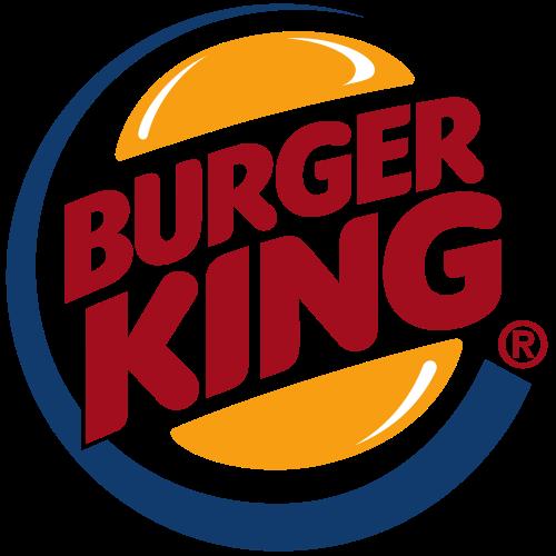 vaga para aprendiz Burger King