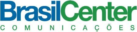 call center brasil center