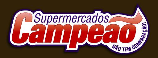 inscrição para jovem aprendiz supermercado campeão