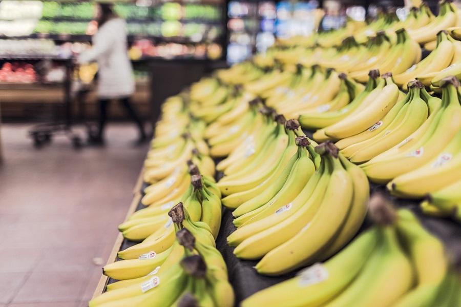 trabalhar como jovem aprendiz em supermercado