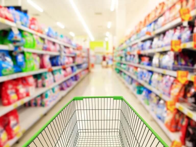 programa supermarket jovem aprendiz